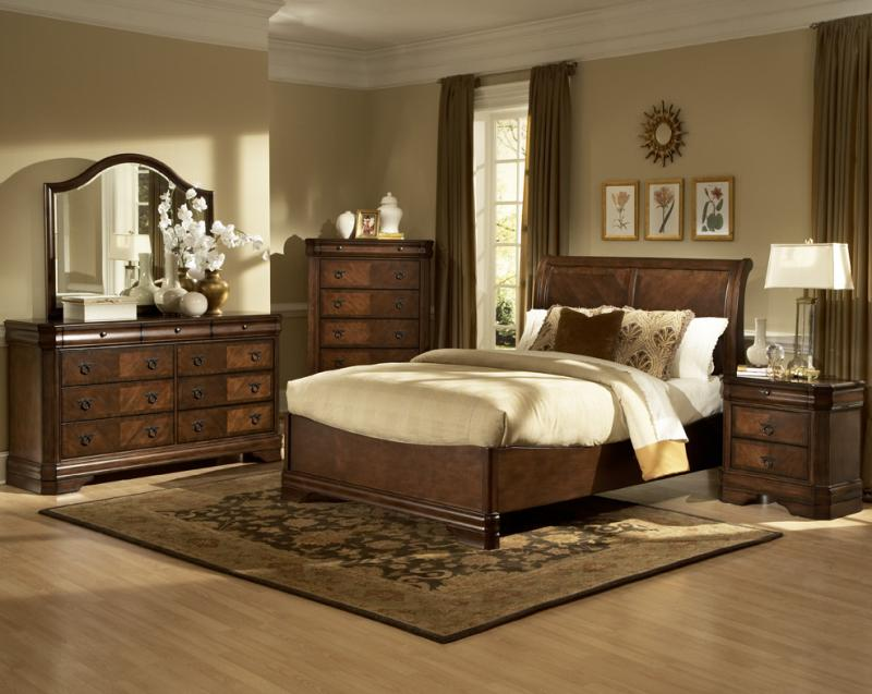 Attractive Dakota Direct Furniture   Master Bedroom The Master Bedroom Is The One Room  In Your Home That Represents The Truest Reflection Of Your Personality.