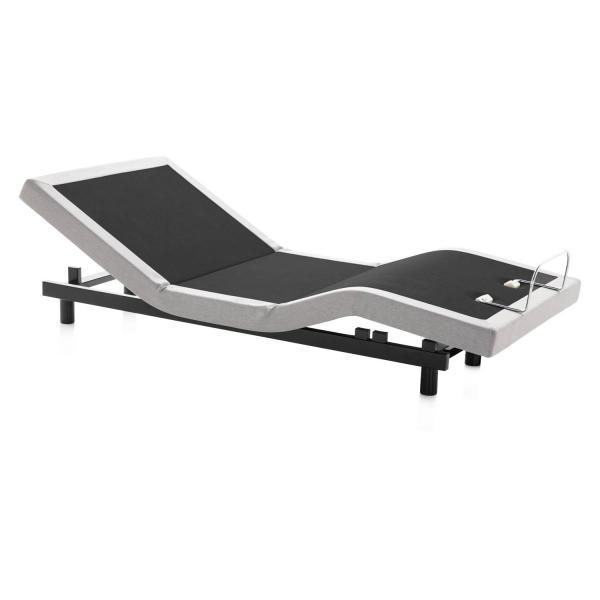 Adjustable Bed Bases
