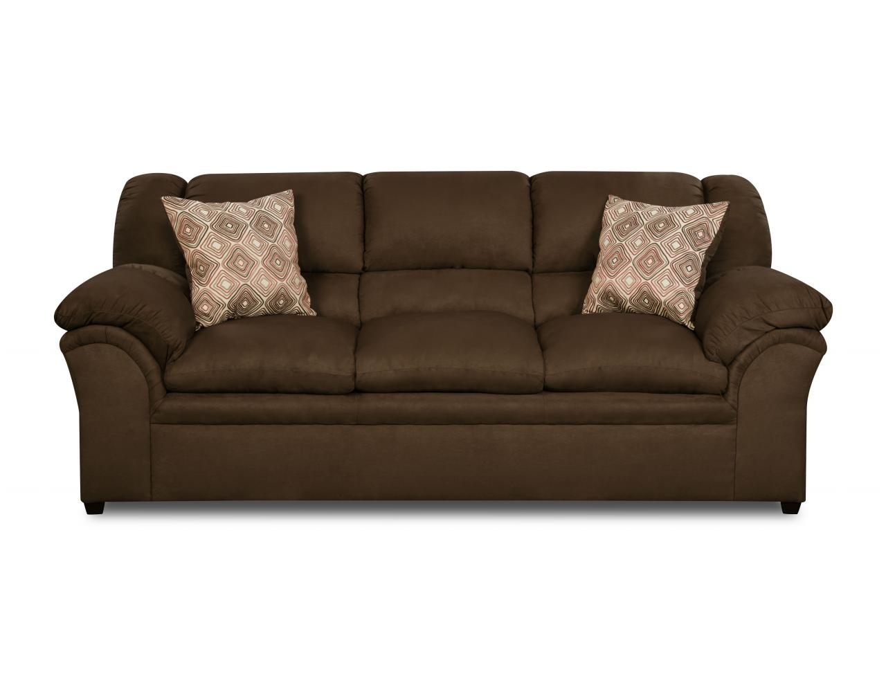 Dakota direct furniture current specials mattresssale for Direct furniture
