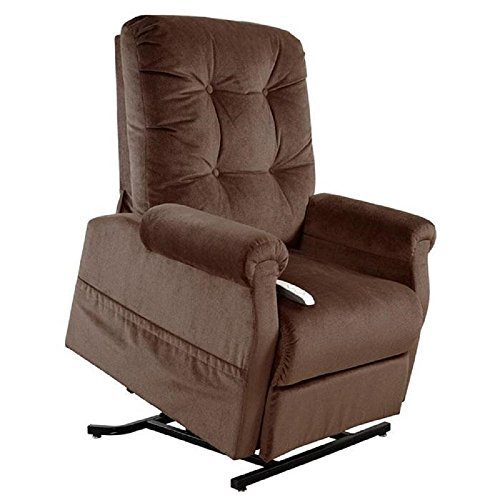 Astonishing Dakota Direct Furniture Lift Chairs And Mobility Scooters Gamerscity Chair Design For Home Gamerscityorg
