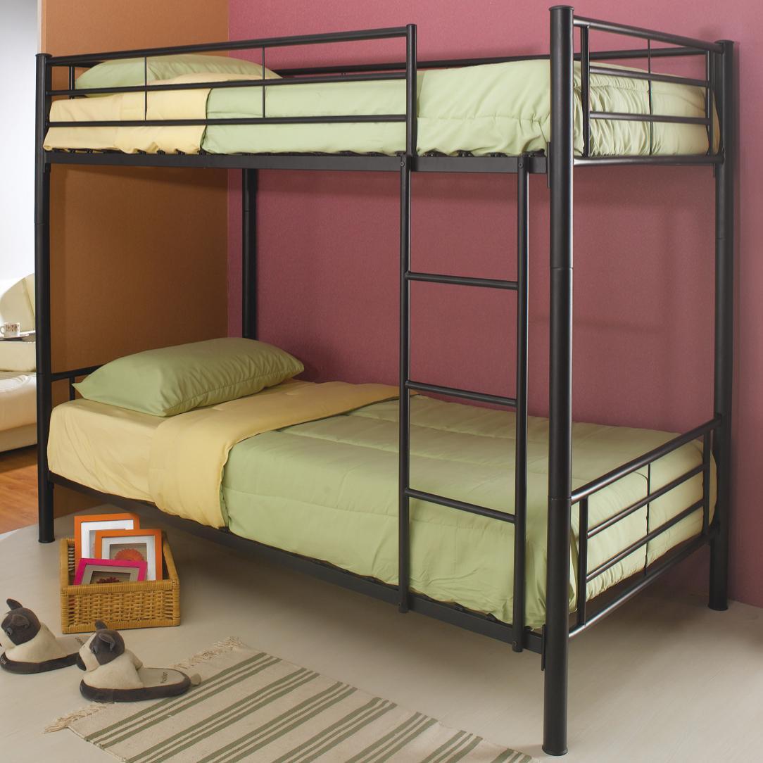 Dakota Direct Furniture Youth Bedroom Mattress Sale Fundraiser