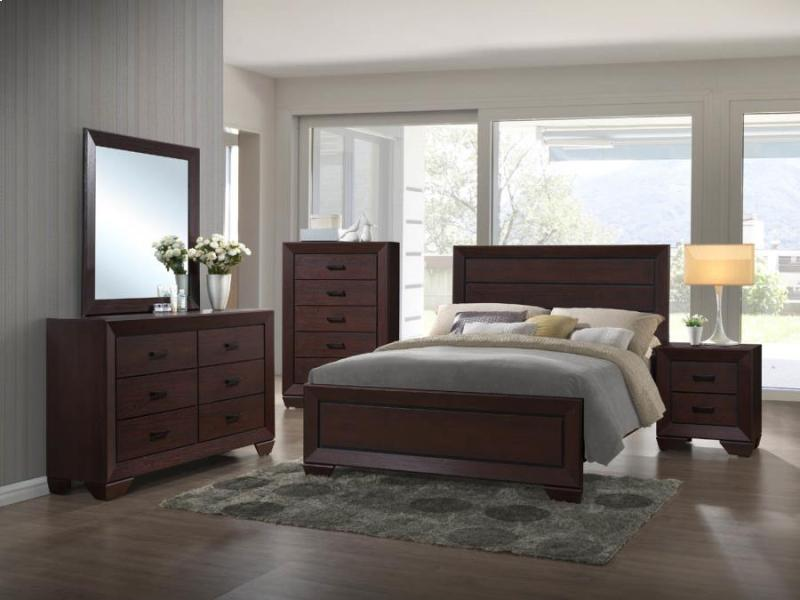 Dakota Direct Furniture   Master Bedroom The Master Bedroom Is The One Room  In Your Home That Represents The Truest Reflection Of Your Personality.