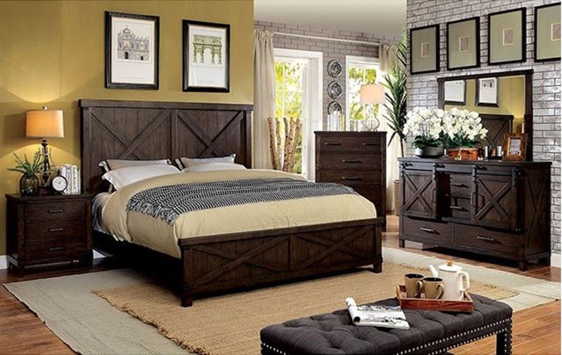 Dakota Direct Furniture Mattresssale Fundraiseropportunitiesfor