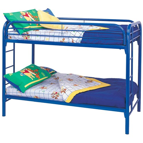 Awesome The First Several Photos Are Of Bunks We Try To Stock And Then The Rest Can  Be Special Ordered. Click On The Photos For A Larger Image As Well As  Additional ...