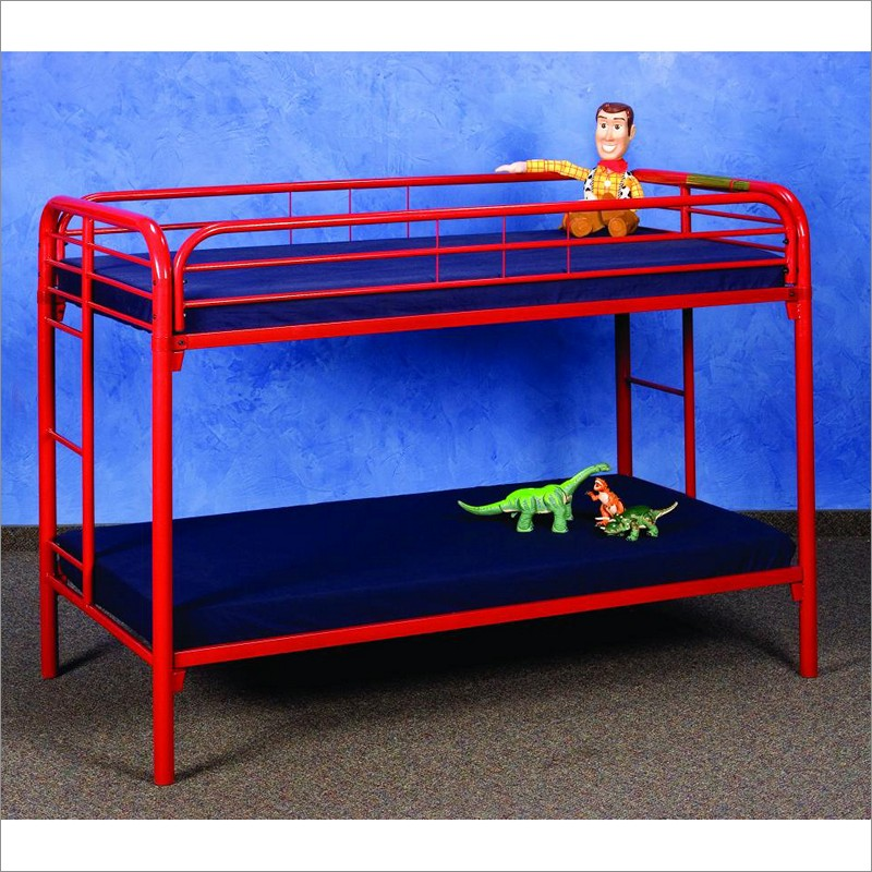 The First Several Photos Are Of Bunks We Try To Stock And Then The Rest Can  Be Special Ordered. Click On The Photos For A Larger Image As Well As  Additional ...